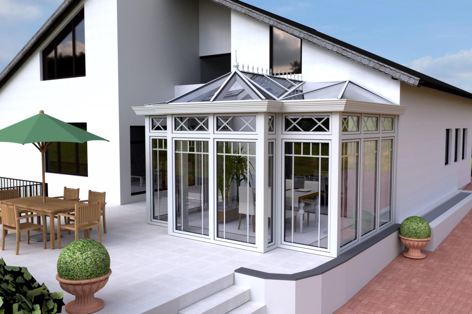 wintergarten ideen viktorianisch krenzer wintergarten. Black Bedroom Furniture Sets. Home Design Ideas