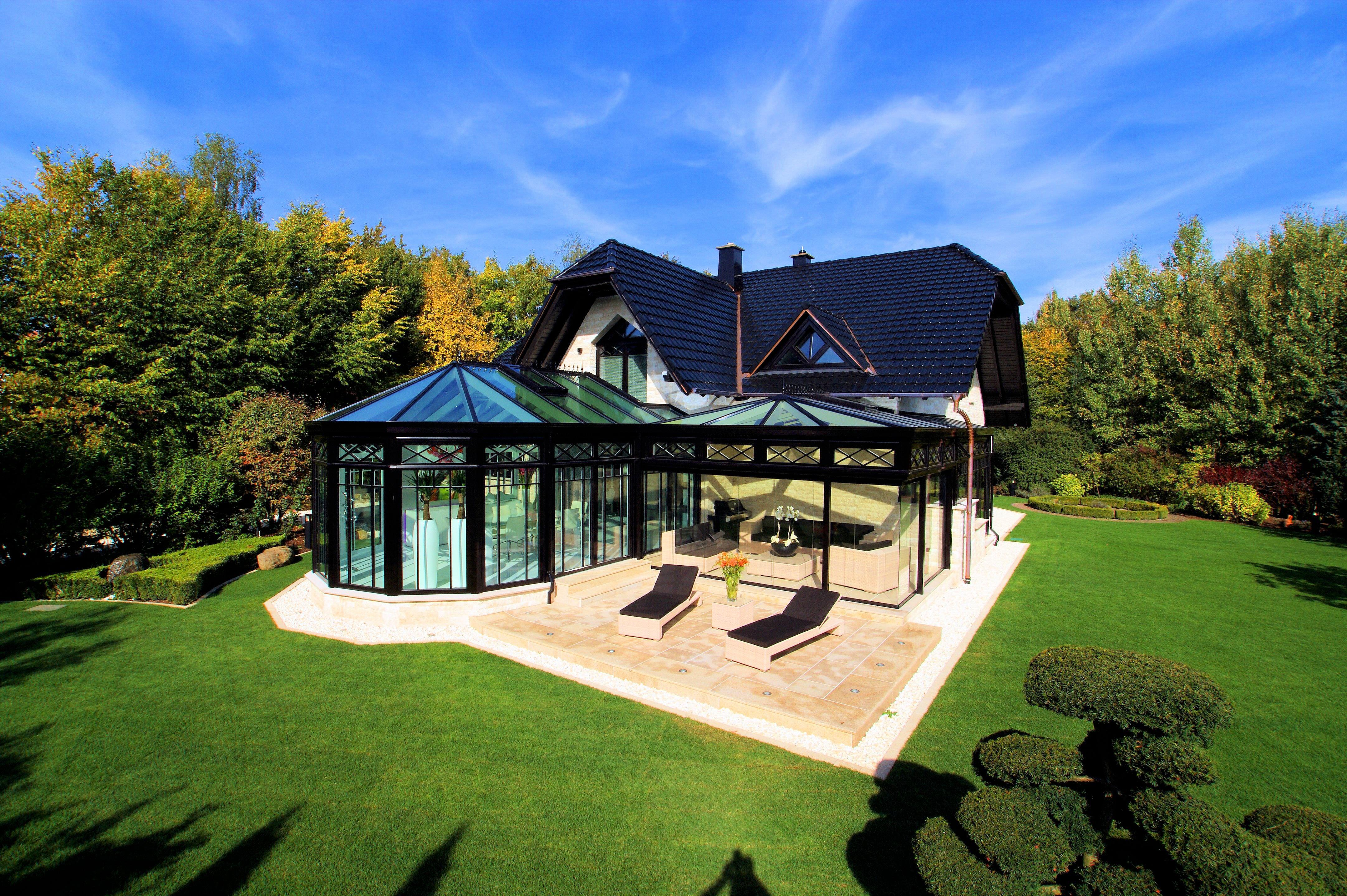 viktorianische winterg rten krenzer wintergarten. Black Bedroom Furniture Sets. Home Design Ideas
