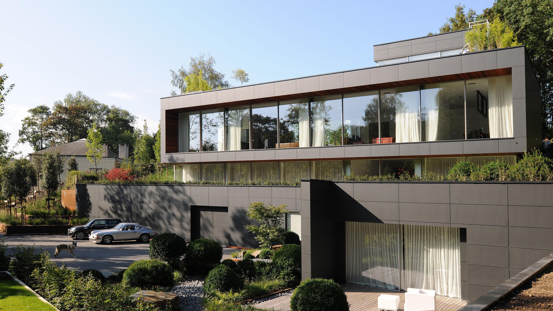 balkon wintergarten ganzj hrig licht sonne genie en. Black Bedroom Furniture Sets. Home Design Ideas