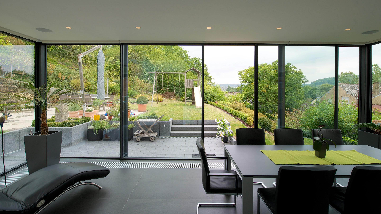exklusive winterg rten krenzer glashaus. Black Bedroom Furniture Sets. Home Design Ideas