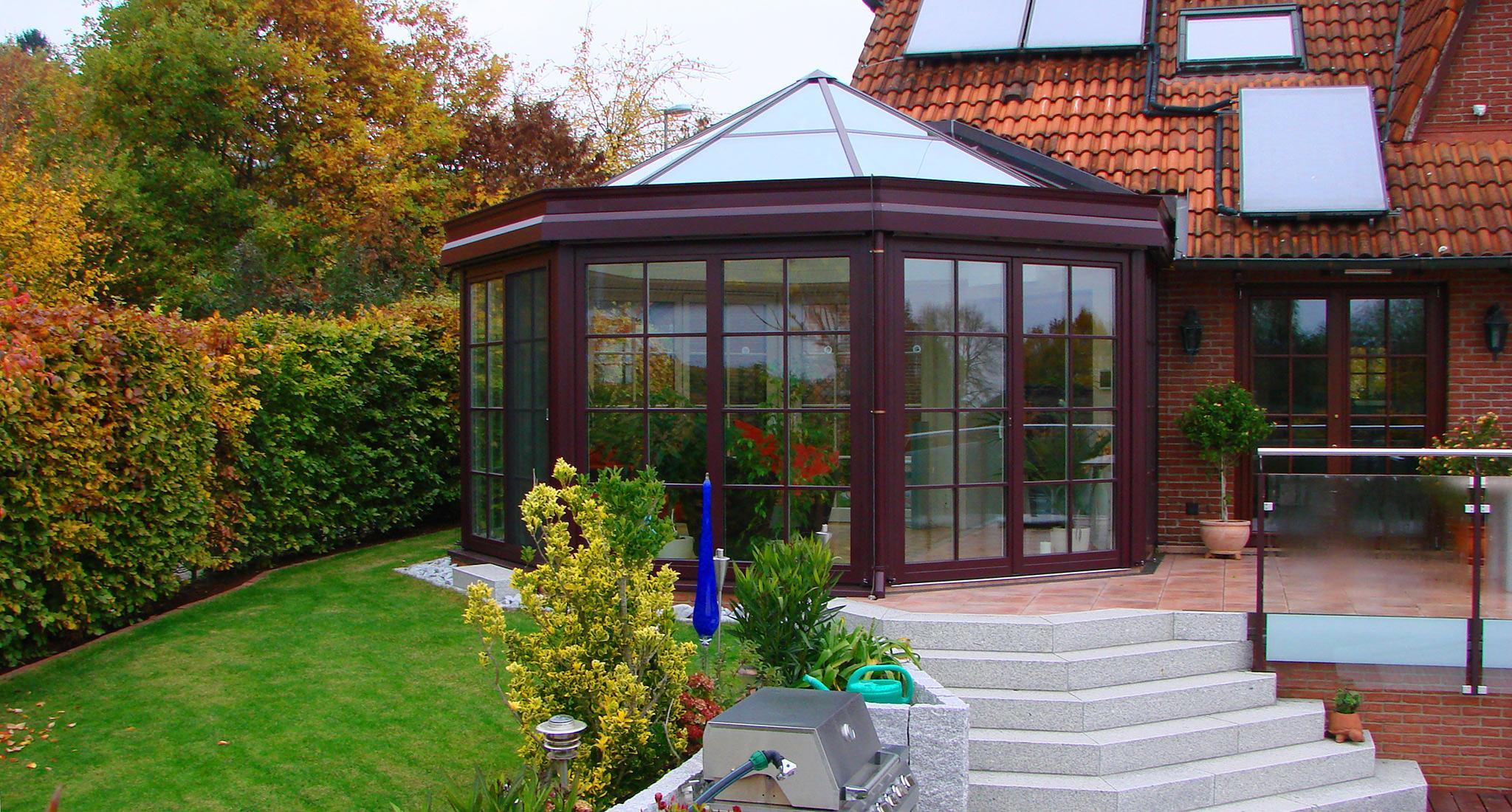 bedarfsanalyse f r den wintergartenbau krenzer wintergarten. Black Bedroom Furniture Sets. Home Design Ideas