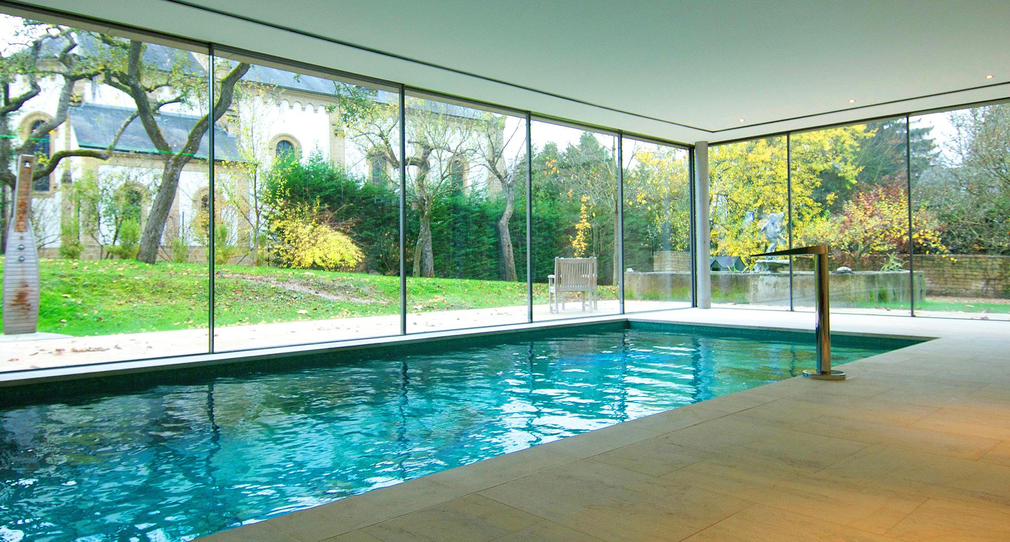 Windschutz Aus Plexiglas ~ Elegant balkon windschutz plexiglas haus design ideen