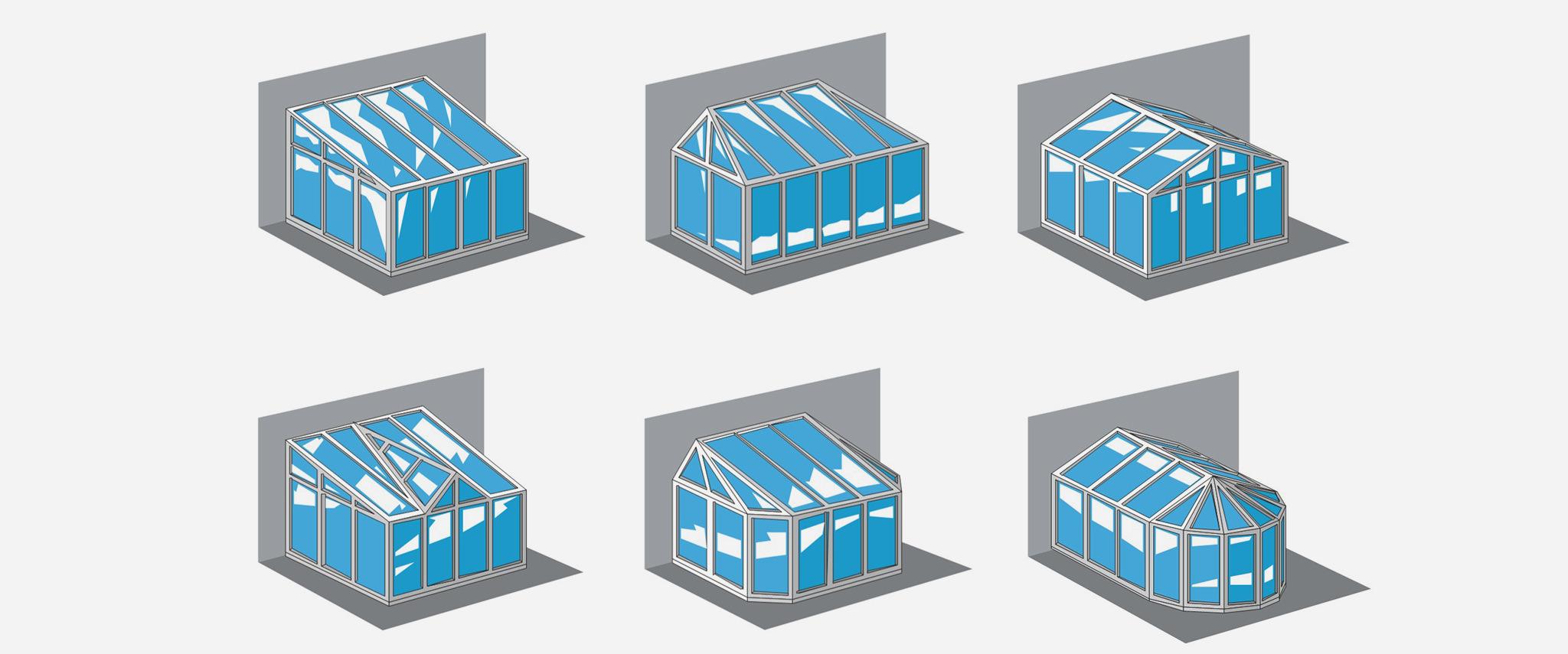 d cher f r winterg rten krenzer wintergarten ratgeber. Black Bedroom Furniture Sets. Home Design Ideas
