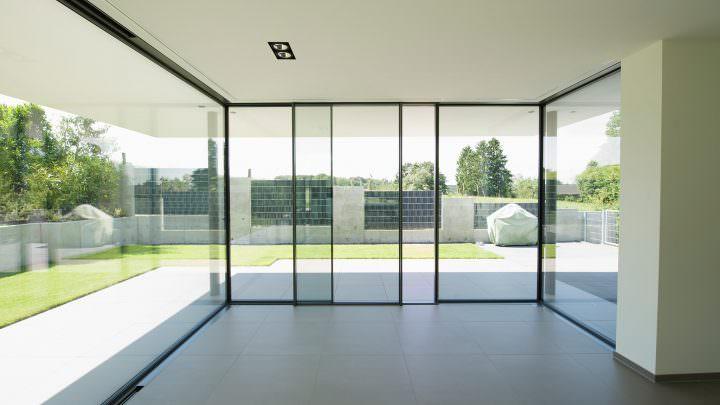 glas bersicht f r winterg rten krenzer wintergarten ratgeber. Black Bedroom Furniture Sets. Home Design Ideas