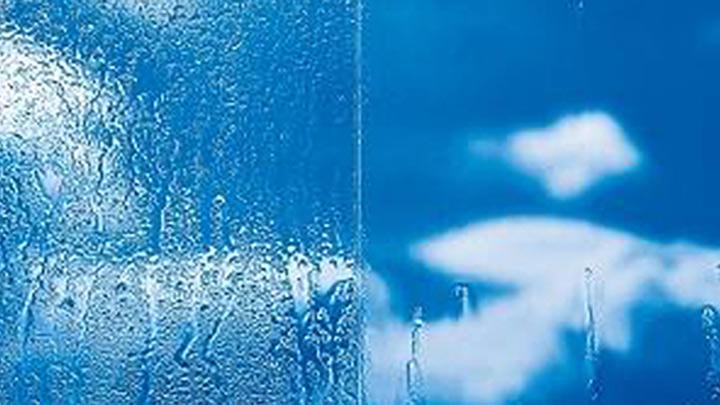 Ratgeber Selbstreinigendes Glas für Wintergärten