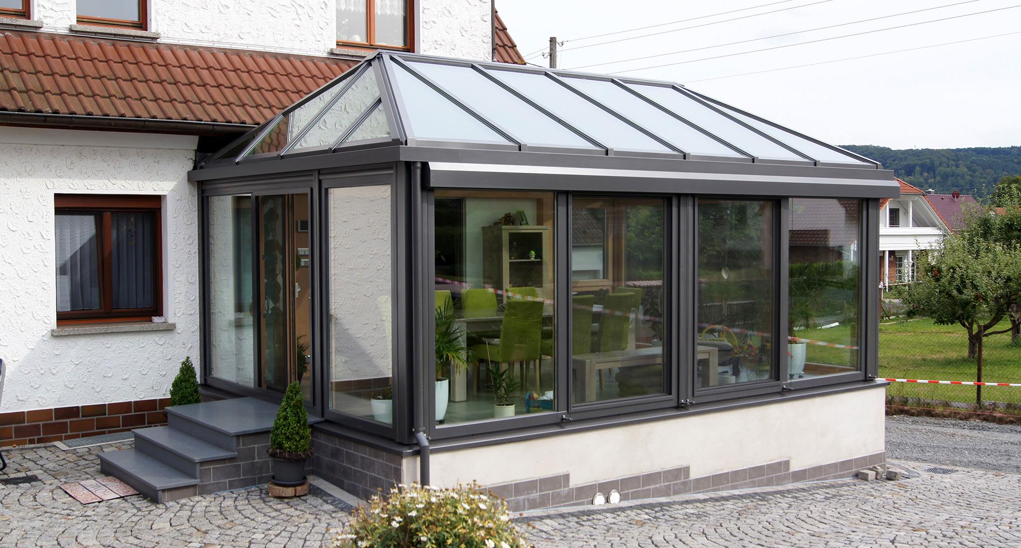 standort f r winterg rten krenzer wintergarten. Black Bedroom Furniture Sets. Home Design Ideas