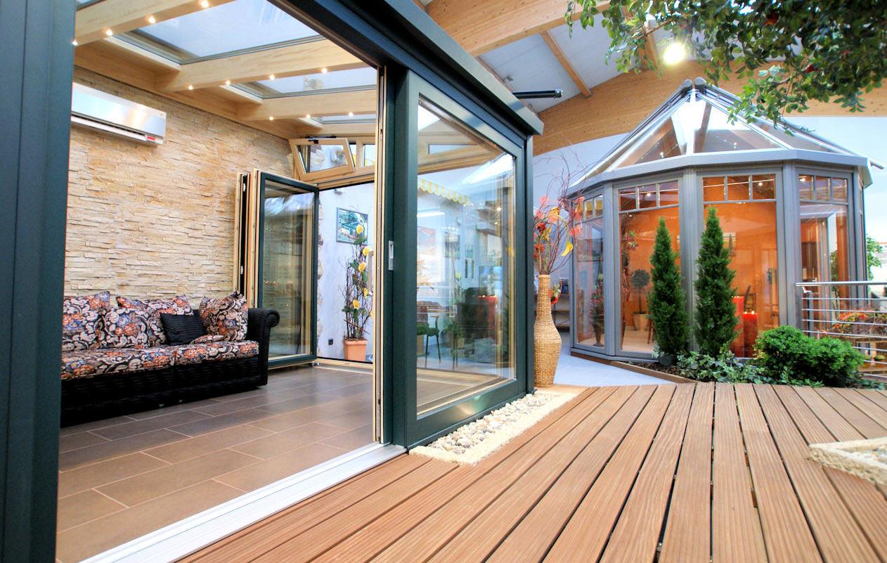 wintergartent ren krenzer wintergarten ratgeber. Black Bedroom Furniture Sets. Home Design Ideas