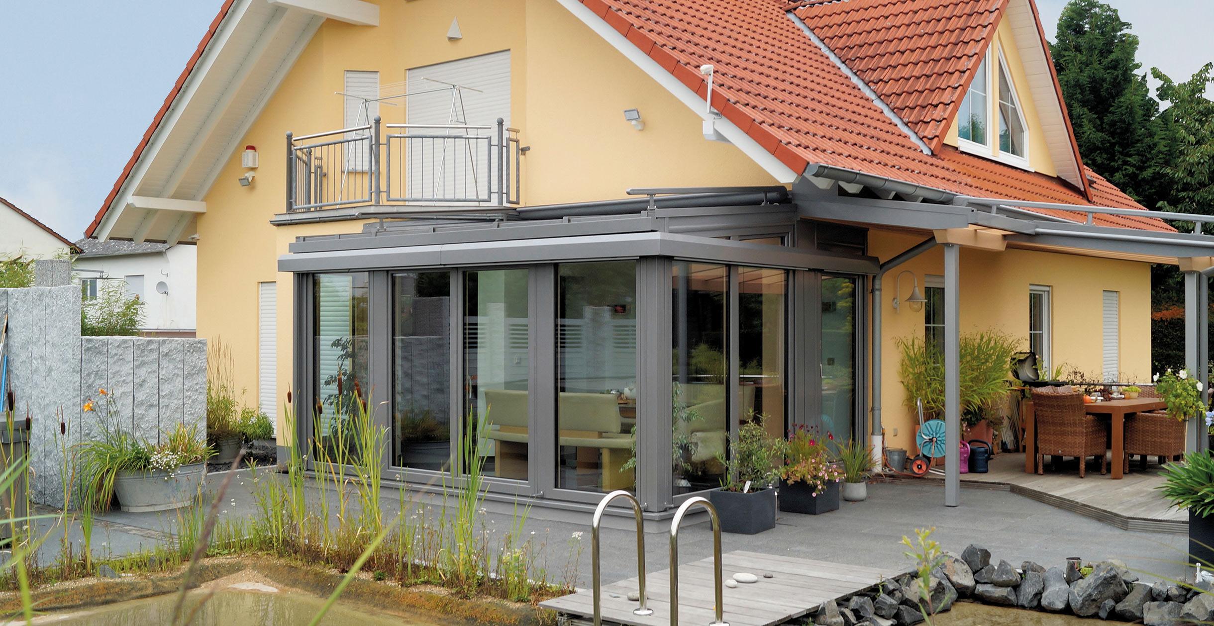 slider innen holz aussen aluminium. Black Bedroom Furniture Sets. Home Design Ideas