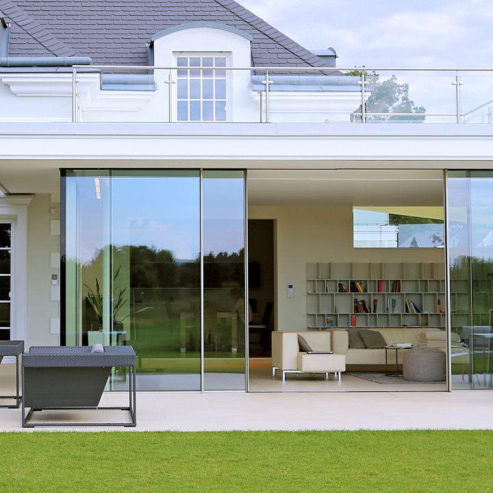viktorianisch modern exklusiv winterg rten krenzer wintergarten. Black Bedroom Furniture Sets. Home Design Ideas